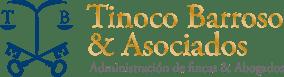 Tinoco Barroso & Asociados